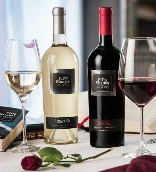 fsog-wine