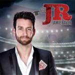Jamie Raven