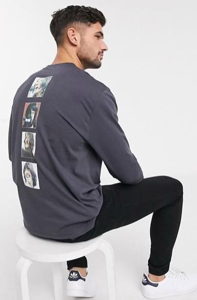 beatles-clothes3